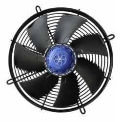 Ventilátor axiální FN063-8EK