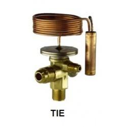 Ventil TI SW/ R404A