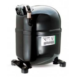 Kompresor NJ9238GKR - ventil