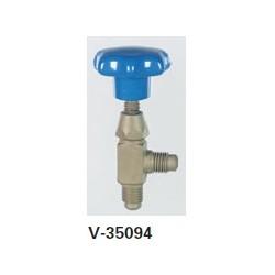 Ventil rohový V-35094