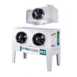 Kondenzační jedn.SXM235Z022RVC