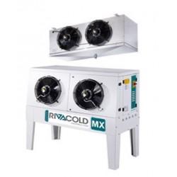 Kondenzační jedn.SXL235Z022RVC
