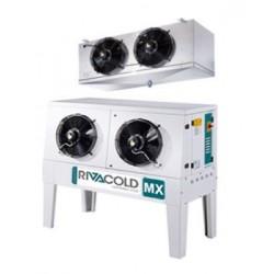 Kondenzační jedn.SXL250Z032RVC