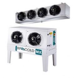 Kondenzační jedn.SXL256Z052RVC