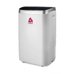 Klimatizace mobilní CP-35H3A