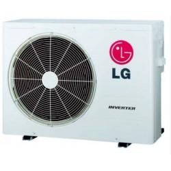 Klimatizace venkovní MU3M21