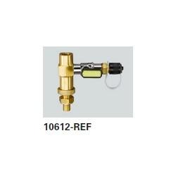 Ventil plnicí 10612-REF