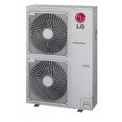 Klimatizace venkovní UU61W