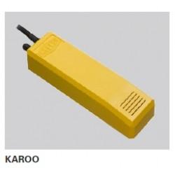 Čerpadlo kondenzátu KAROO