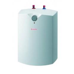Ohřívač vody TO 15 IN