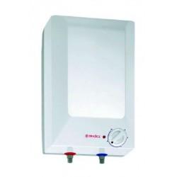 Ohřívač vody BTO 10 IN