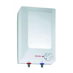 Ohřívač vody BTO 5 UP