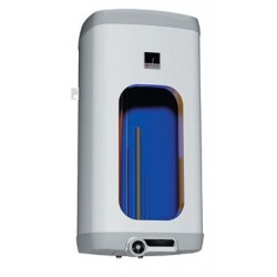 Ohřívač vody OKHE 100