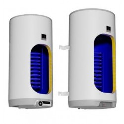 Ohřívač vody OKC 200