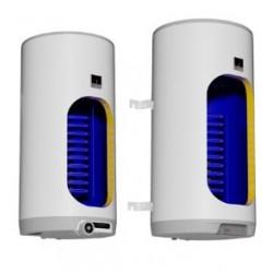 Ohřívač vody OKC 160