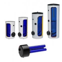 Ohřívač vody OKC200 NTR/BP