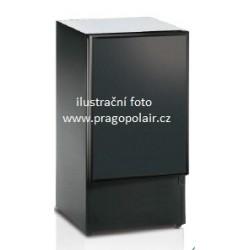Minibar VITRIFRIGO LT38 I