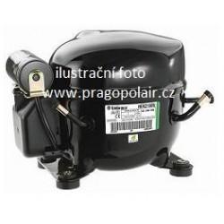Kompresor EMT26CLP