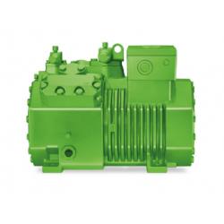 Kompresor BITZER 4NES-14Y-40P