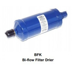 Filtr BFK 163S
