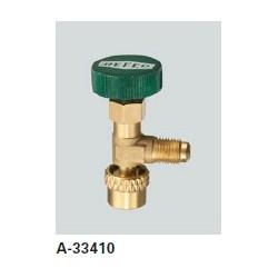 Ventil A-33410