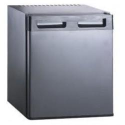 Chladnička barová HC30T