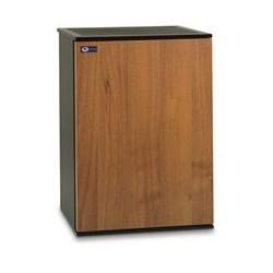 Chladnička absorpční C 330L