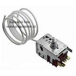 Termostat  ATEA A04