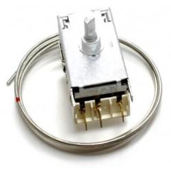 Termostat K57-L5842