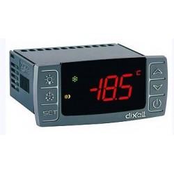 Termostat XR60CX 5