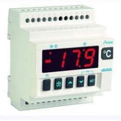 Termostat XR20D 5N0C0