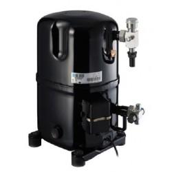 Kompresor TAG 4553Z