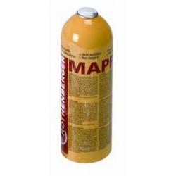 Plyn MAPPGAS