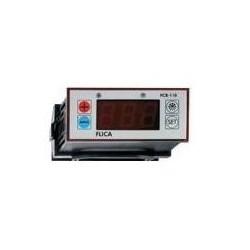 Regulátor elekt. PCR-100