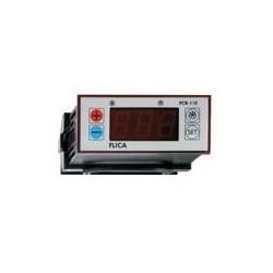 Regulátor elekt. PCR-110