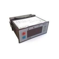 Regulátor elekt. PCR-310