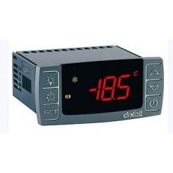 Termostat XR20CX