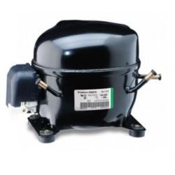 Kompresor NEK6210GK