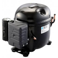 Kompresor AE4460Z