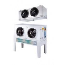 Kondenzační jedn.SXM250R052RVC