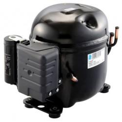 Kompresor AE4450Z