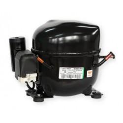 Kompresor  NEU6213U