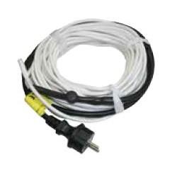 Kabel topný 9 M