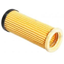 Vložka filtru A3-F
