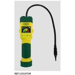 Detektor REF-LOCATOR