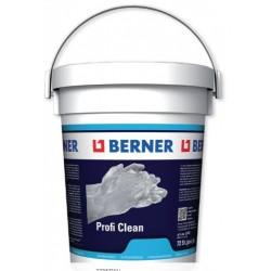 Utěrka čistící PROFI CLEAN