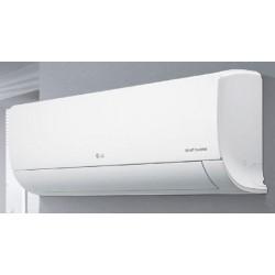 Klimatizace PC09SQ, sada