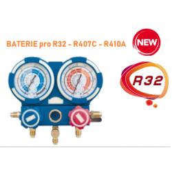 Baterie pro R32
