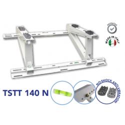 Konzole střešní TSTT 140 N
