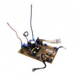 Deska elektronická PCB